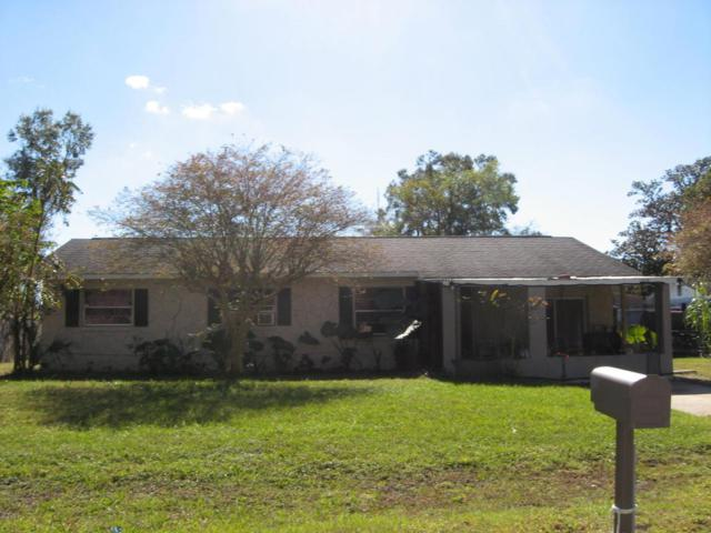 1938 SW 2nd Street, Ocala, FL 34471 (MLS #527789) :: Bosshardt Realty