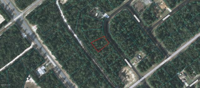 0 SW 168 Loop, Ocala, FL 34473 (MLS #528240) :: Realty Executives Mid Florida