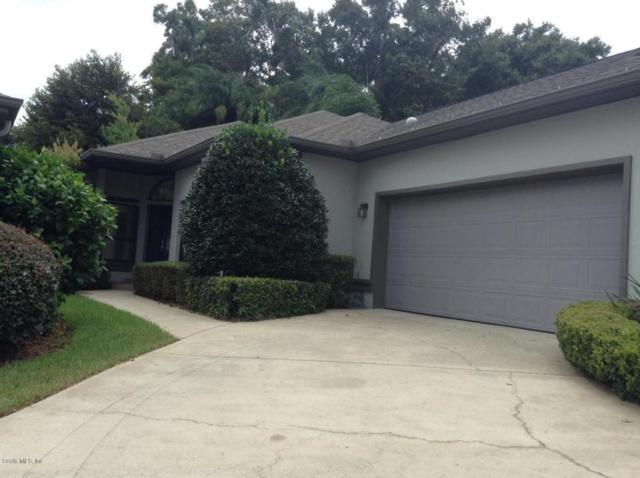 1942 Twin Bridge Circle, Ocala, FL 34471 (MLS #528260) :: Realty Executives Mid Florida