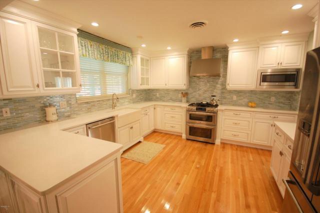 1308 SE 14th Street, Ocala, FL 34471 (MLS #528344) :: Bosshardt Realty