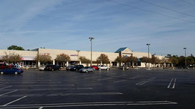 6855 SE Se Maricamp Rd, Ocala, FL 34472 (MLS #528431) :: Pepine Realty
