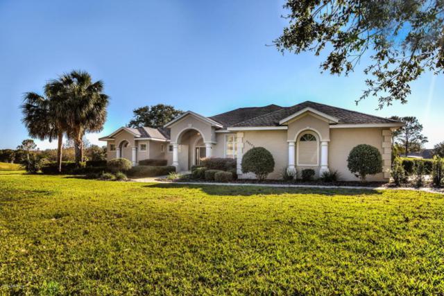 39652 Harbor Hills Boulevard, Lady Lake, FL 32159 (MLS #530048) :: Realty Executives Mid Florida