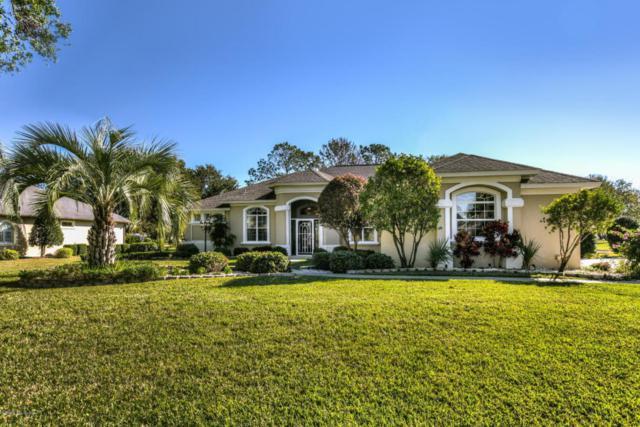 6151 Spinnaker Loop, Lady Lake, FL 32159 (MLS #530079) :: Realty Executives Mid Florida