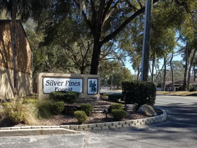 2108 NE 38th Avenue, Ocala, FL 34470 (MLS #530196) :: Realty Executives Mid Florida