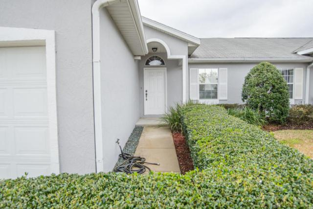 2002 SW 24th Place, Ocala, FL 34471 (MLS #530341) :: Realty Executives Mid Florida