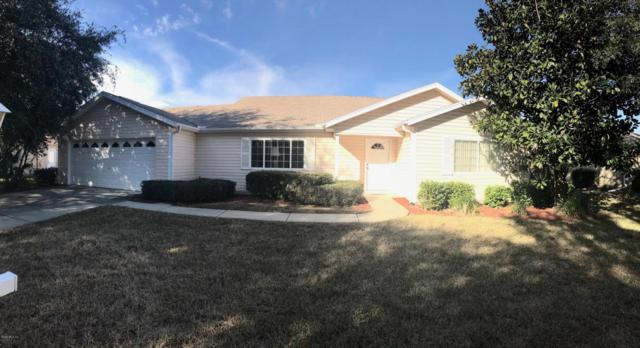11655 SW 140th Lane, Dunnellon, FL 34432 (MLS #530406) :: Pepine Realty