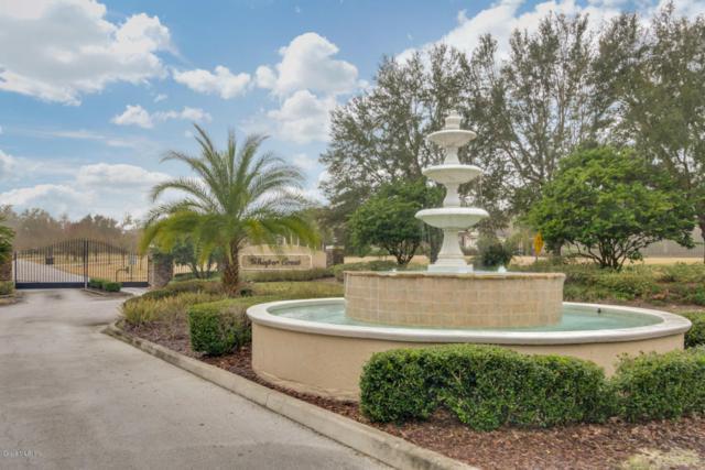 8180 SE 15th Court, Ocala, FL 34480 (MLS #530559) :: Bosshardt Realty