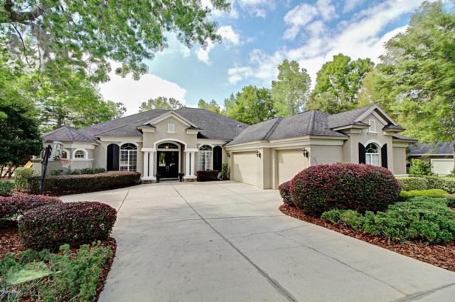 4352 SE 6th Avenue, Ocala, FL 34480 (MLS #530673) :: Pepine Realty