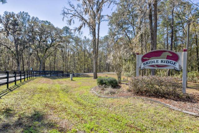 0 NW Nw 83 Court Road, Ocala, FL 34482 (MLS #530780) :: Realty Executives Mid Florida