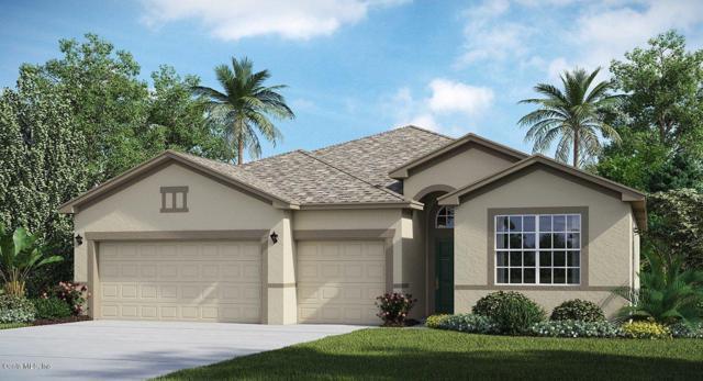 9210 60th Ct Road, Ocala, FL 34476 (MLS #530873) :: Realty Executives Mid Florida