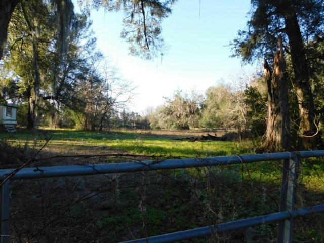 1900 NE 177th Place, Citra, FL 32113 (MLS #531046) :: Realty Executives Mid Florida