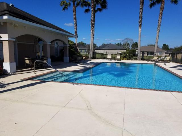 0 SW 51 Court, Ocala, FL 34474 (MLS #531374) :: Bosshardt Realty