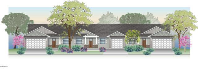313 SE 10th Street, Ocala, FL 34471 (MLS #531395) :: Bosshardt Realty