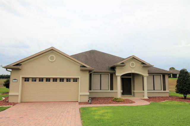 6284 SW 90th Street, Ocala, FL 34476 (MLS #531689) :: Realty Executives Mid Florida