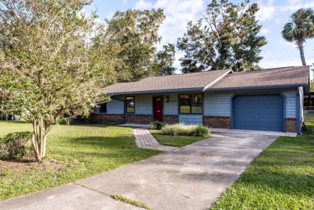 3240 SE 49th Place, Ocala, FL 34480 (MLS #531787) :: Pepine Realty