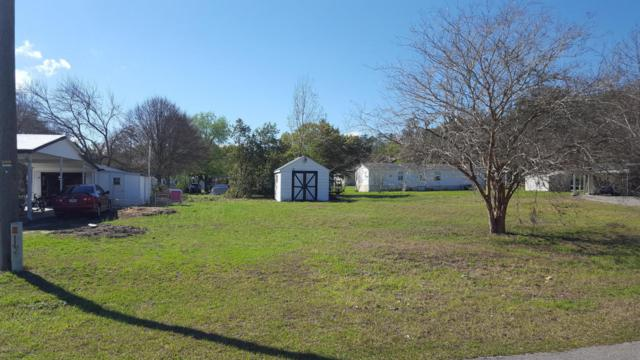 0 NE 1 St., Ocala, FL 34470 (MLS #531826) :: Bosshardt Realty