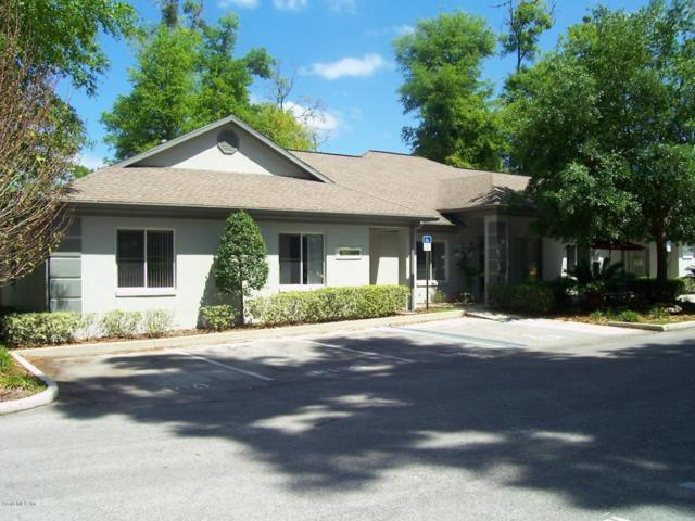 1302 SE 25th Loop, Ocala, FL 34471 (MLS #532238) :: Realty Executives Mid Florida