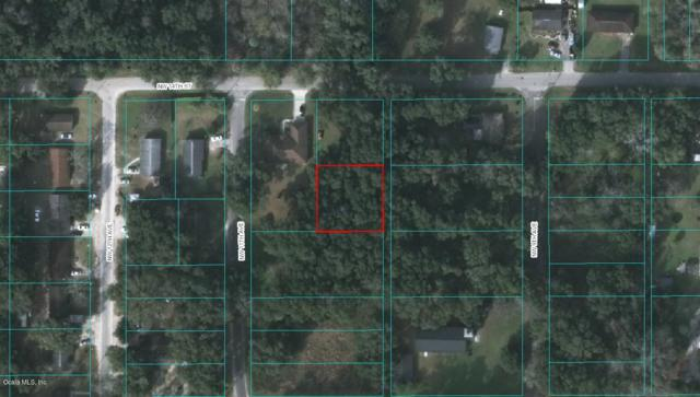 LOTS 6.7 NW 14th Street, Ocala, FL 34475 (MLS #532405) :: Bosshardt Realty