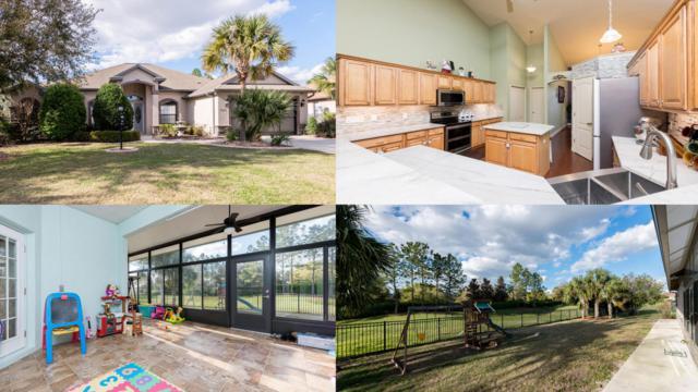 6440 SW 51 Court, Ocala, FL 34474 (MLS #532418) :: Bosshardt Realty