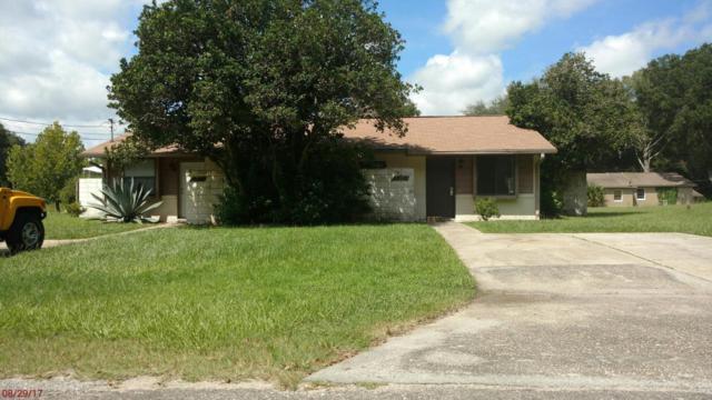 788 NW 57th Court, Ocala, FL 34482 (MLS #532604) :: Realty Executives Mid Florida