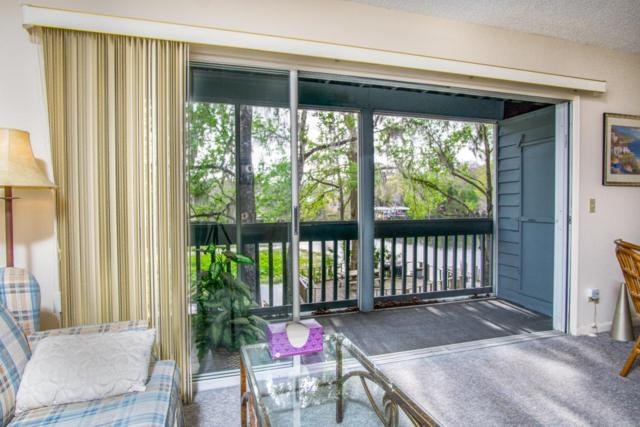 20800 River Drive A25, Dunnellon, FL 34431 (MLS #532700) :: Realty Executives Mid Florida