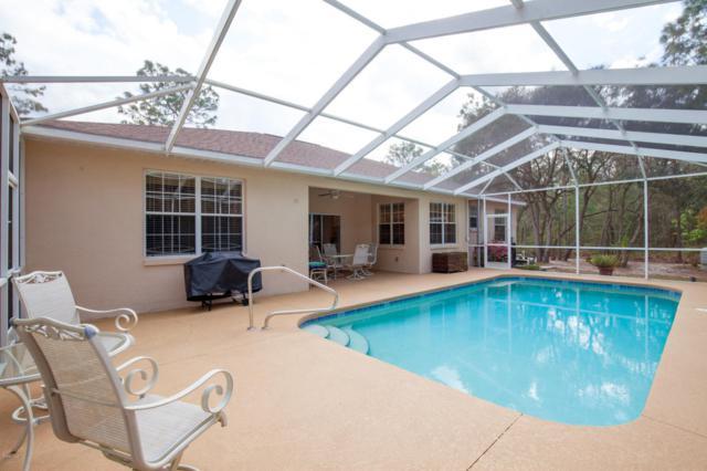 2144 County Road 243F, Wildwood, FL 34785 (MLS #532716) :: Bosshardt Realty