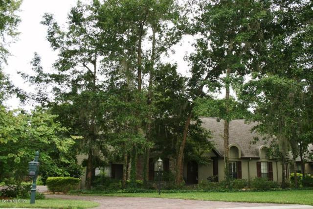 576 SE 43 Street, Ocala, FL 34480 (MLS #532977) :: Realty Executives Mid Florida
