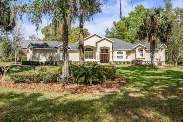 7218 SE 12th Circle, Ocala, FL 34480 (MLS #533089) :: Realty Executives Mid Florida
