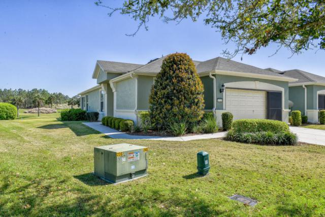 6732 SW 91st Circle, Ocala, FL 34481 (MLS #533228) :: Realty Executives Mid Florida