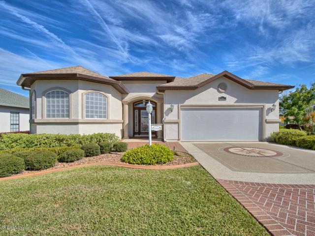 12067 SE 175th Loop, Summerfield, FL 34491 (MLS #533509) :: Pepine Realty