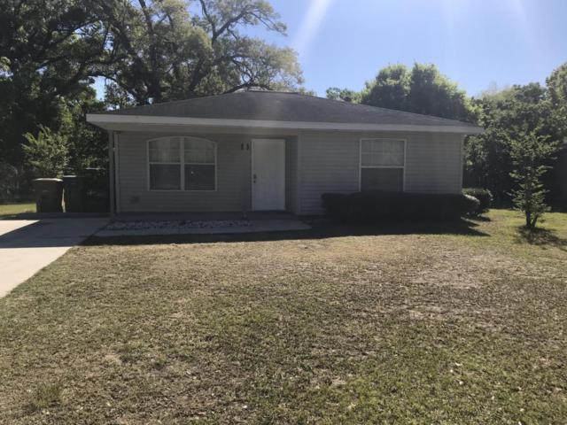 761 NW 23rd Avenue, Ocala, FL 34475 (MLS #533683) :: Realty Executives Mid Florida