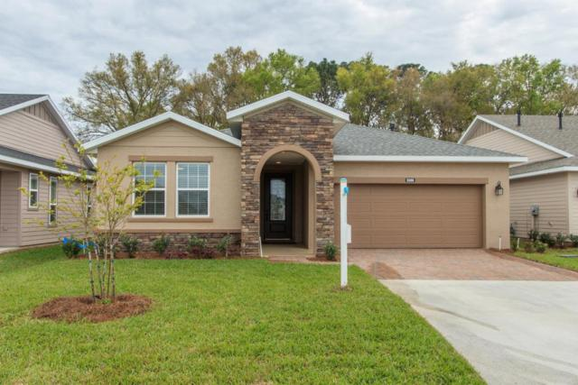5086 NW 35th Place, Ocala, FL 34482 (MLS #533708) :: Bosshardt Realty