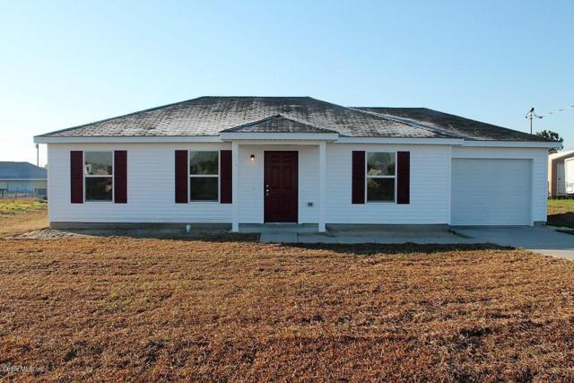 6472 NW 65th Place, Ocala, FL 34482 (MLS #533829) :: Bosshardt Realty