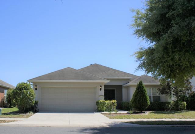 4740 SW 41st Street, Ocala, FL 34474 (MLS #533971) :: Pepine Realty