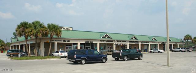 9405 SE Maricamp Road, Ocala, FL 34472 (MLS #534047) :: Pepine Realty