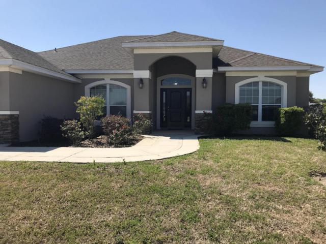 4816 SW 62nd Lane, Ocala, FL 34474 (MLS #534239) :: Bosshardt Realty
