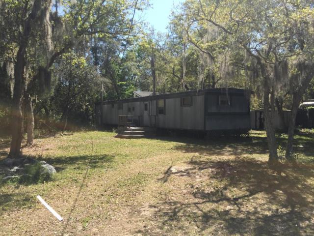 14402 NE 204th Street, Fort Mccoy, FL 32134 (MLS #534281) :: Bosshardt Realty