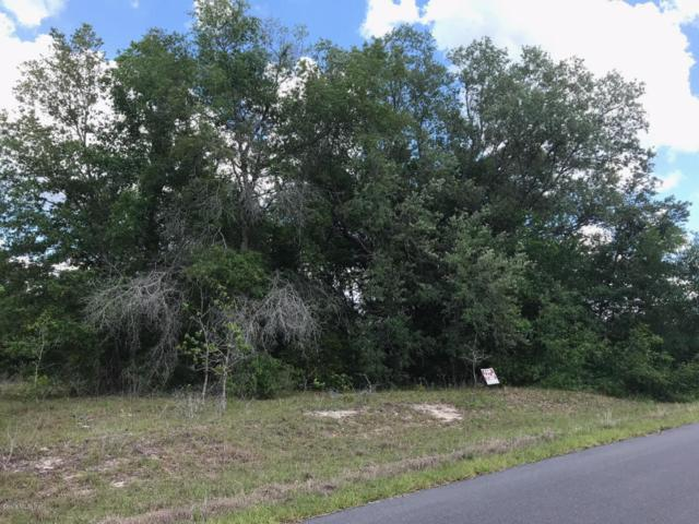 0000 Locust Pass, Ocala, FL 34472 (MLS #534417) :: Bosshardt Realty