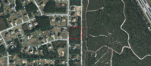 TBD SW 38th Avenue, Ocala, FL 34476 (MLS #534524) :: Pepine Realty