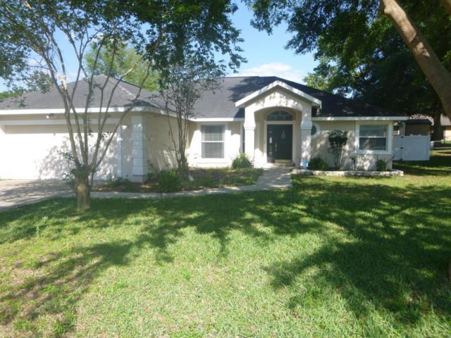 1350 SE 65 Circle, Ocala, FL 34472 (MLS #534615) :: Pepine Realty