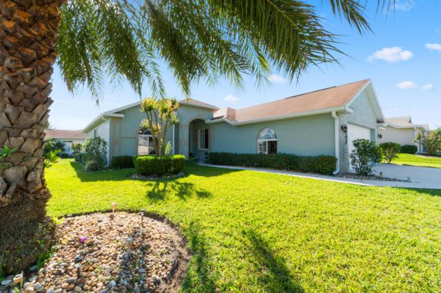 2111 NW 58th Court, Ocala, FL 34482 (MLS #534635) :: Pepine Realty