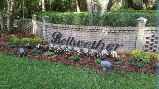 00 SW 37th Place Road, Ocala, FL 34471 (MLS #534649) :: Bosshardt Realty
