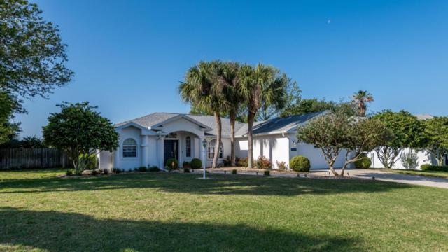 5660 SW 85th Place, Ocala, FL 34476 (MLS #534778) :: Bosshardt Realty