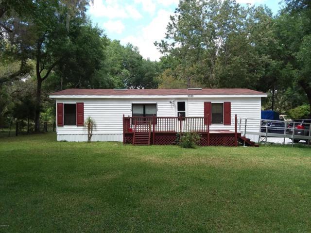 2889 NE 160 Place, Citra, FL 32113 (MLS #534850) :: Bosshardt Realty