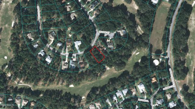 0 SW 197th Circle, Dunnellon, FL 34432 (MLS #534924) :: Bosshardt Realty