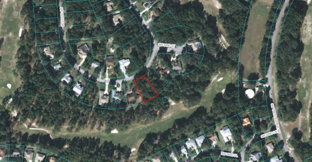 0 SW 197th Circle, Dunnellon, FL 34432 (MLS #534952) :: Bosshardt Realty