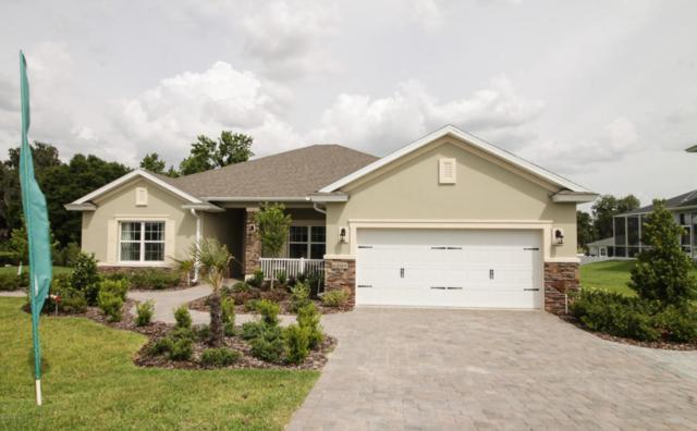 6209 SW 47 Avenue, Ocala, FL 34474 (MLS #534963) :: Bosshardt Realty