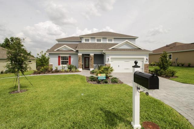 6215 SW 47 Avenue, Ocala, FL 34474 (MLS #534966) :: Bosshardt Realty