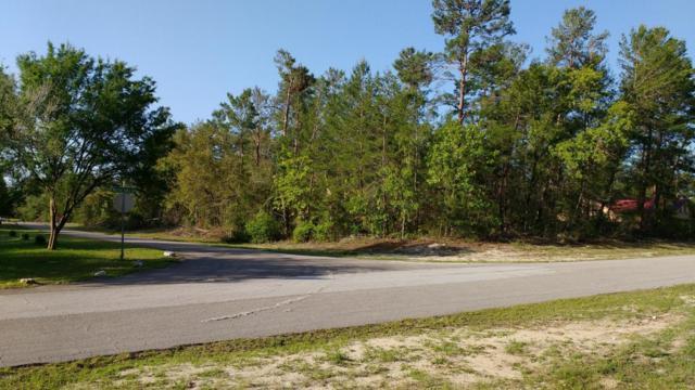 TBA SW Marion Oaks Lane, Ocala, FL 34473 (MLS #535008) :: Bosshardt Realty