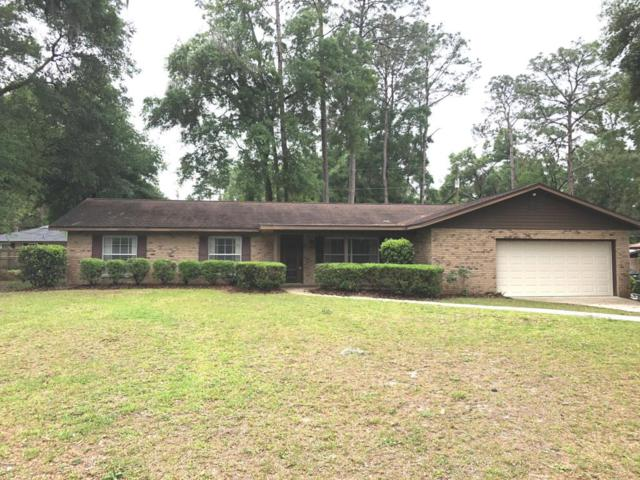 4046 E Fort King Street, Ocala, FL 34470 (MLS #535029) :: Bosshardt Realty